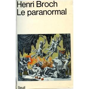 BROCH Henri