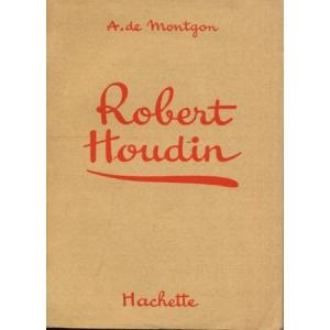 MONTGON (DE) A.