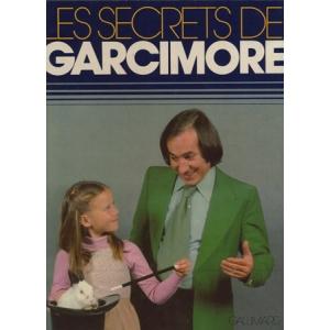 LES SECRETS DE GARCIMORE