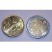 2 EUROS ET 50 CENTS