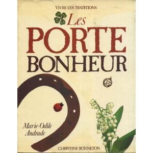 LES PORTE BONHEUR