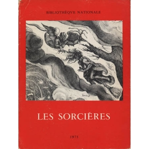 SORCIERES (LES)