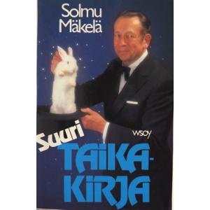 MÄKELÄ Solmul