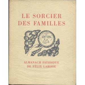 LE SORCIER DES FAMILLES