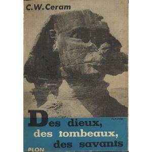 CERAM C. W.