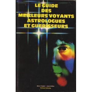 TRIPIER Marc – VRILLAC Jean