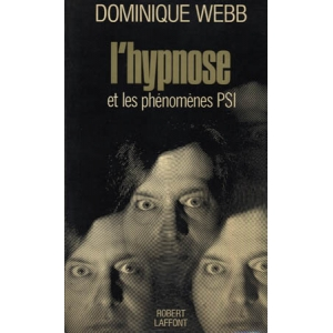 WEBB Dominique