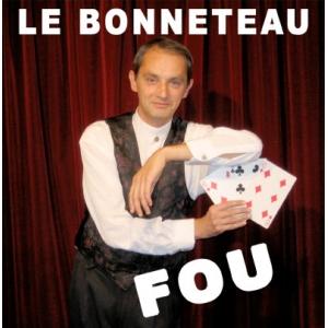 Le Bonneteau Fou
