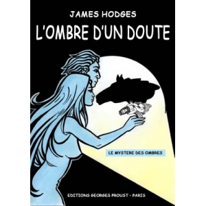 James Hodges, l\'Ombre d'un doute