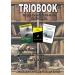 Triobook