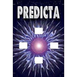 Predicta