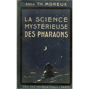 MOREUX Abbé Th.