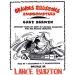 Gary Darwin, Les Grandes Illusions Impromptues