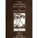 James Hodges, Les Grandes Illusions  Tome 2