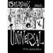 James Hodges, 15 Illusions avec l'Universal
