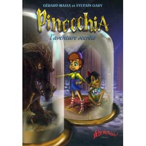 PINOCCHIA