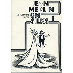 MERLIN Jean