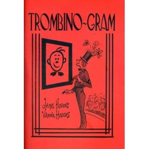 TROMBINO-GRAM