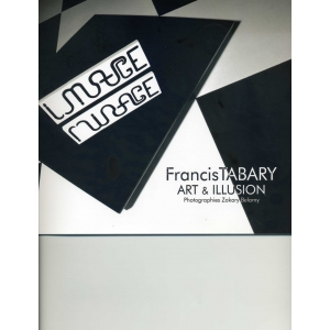 TABARY Francis