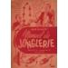 MANUEL DE JONGLERIE, HOLDEN Max