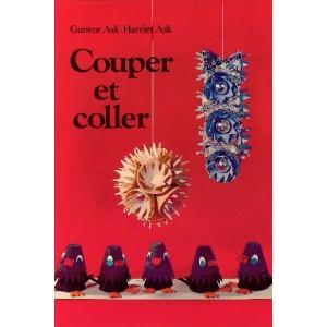 COUPER ET COLLER