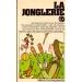 JONGLERIE (LA), JOLY Sylvestre