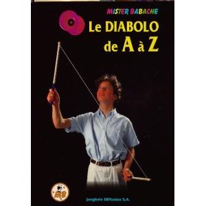 DIABOLO DE A à Z (LE), MISTER BABACHE