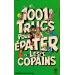 1001 TRUCS POUR EPATER LES COPAINS, GOURLAT Catherine