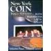 DVD NEW YORK COIN Magic Seminar Volume 4 (Copper Silver)