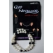 GYP NECKLACE (Vernet Magic)