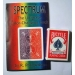 SPECTRUM – The Ultimate Color – Changing Deck by R. Paul Wilson