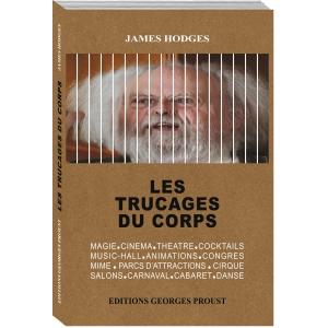 TRUCAGES DU CORPS