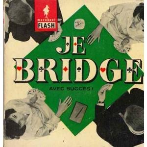 JE BRIDGE, BOSSCHAERT & VAN DEN BORRE