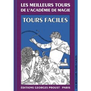 TOURS FACILES