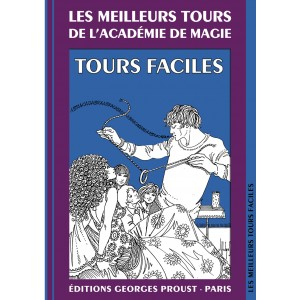 TOURS FACILES