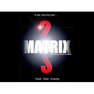 MATRIX 2 (Mickael Chatelain)