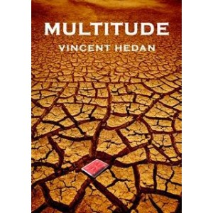 MULTITUDE (Vincent Hedan)