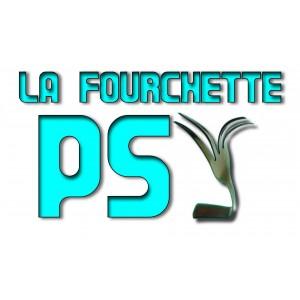 LA FOURCHETTE PSY