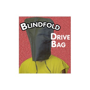 BLIND FOLD DRIVE BAG
