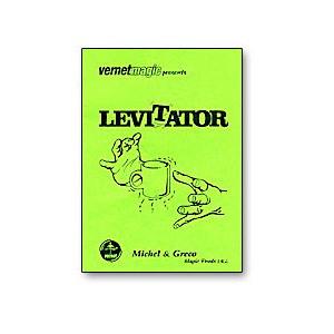 LEVITATOR (Vernet)