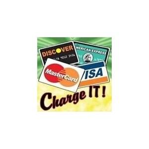CHARGE-IT (JB Magic)