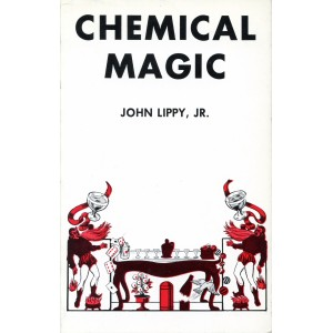 CHEMICAL MAGIC (John Lippy, JR)