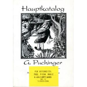 HAUPTKATALOG (G. Puchinger)