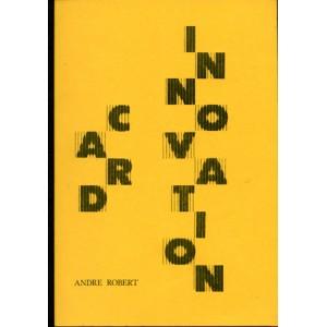 CARD INNOVATION (André Robert)