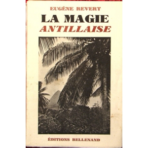 REVERT Eugène