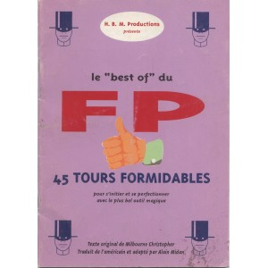 LE ''BEST OF'' DU FP