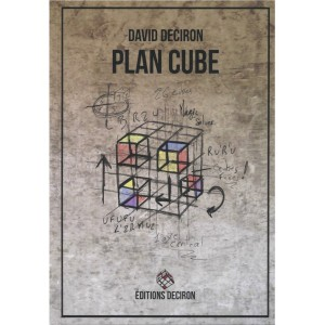 PLAN CUBE (David Deciron)