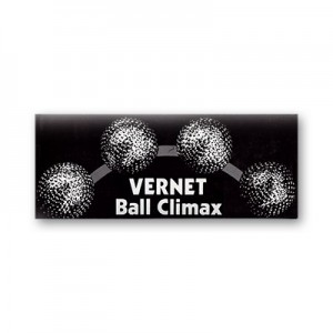 VERNET BALL CLIMAX