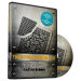 DVD INTERCESSOR 2.0 (Gaetan Bloom)