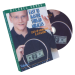 DVD EASY TO MASTER THREAD MIRACLES Volume 2 (Michael Ammar)